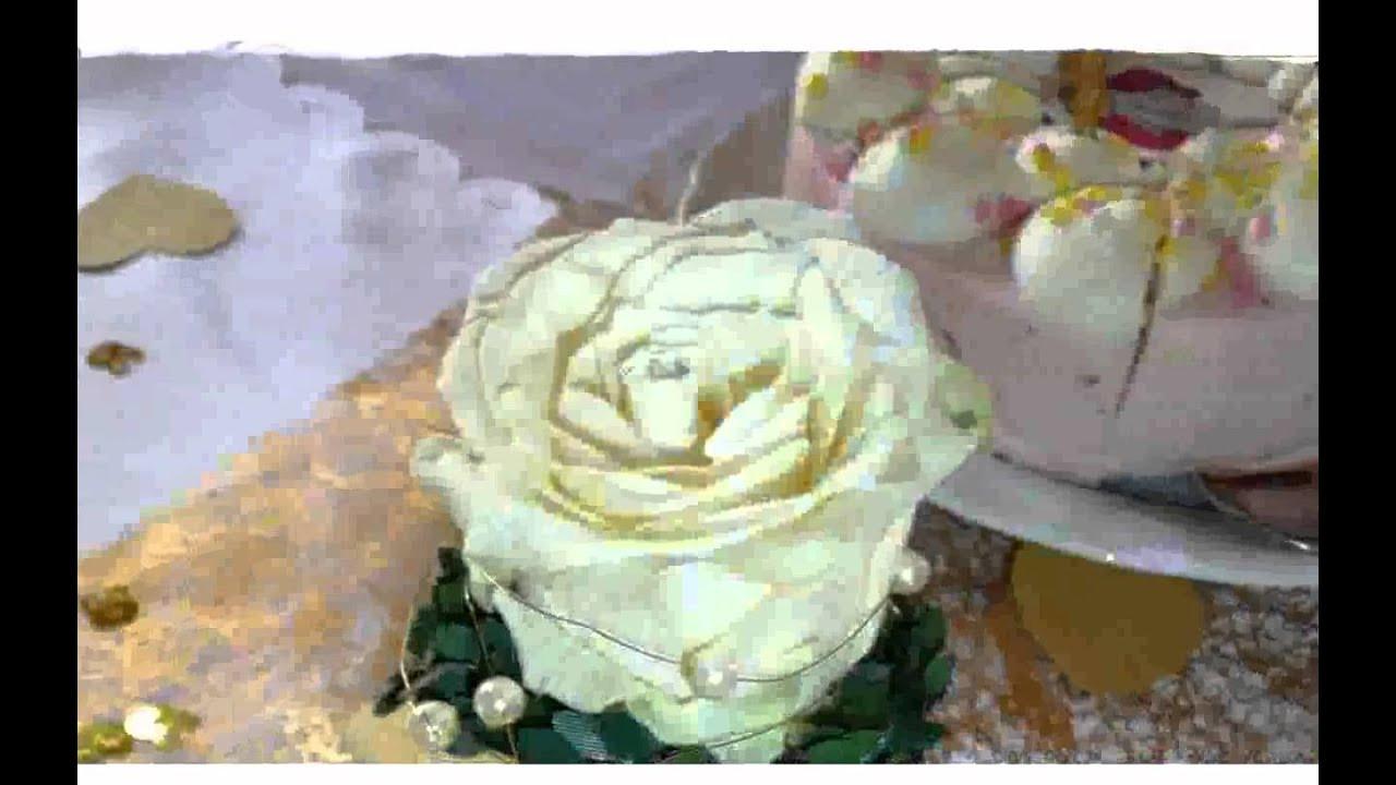 Deko Goldene Hochzeit  Deko Zur Goldenen Hochzeit design