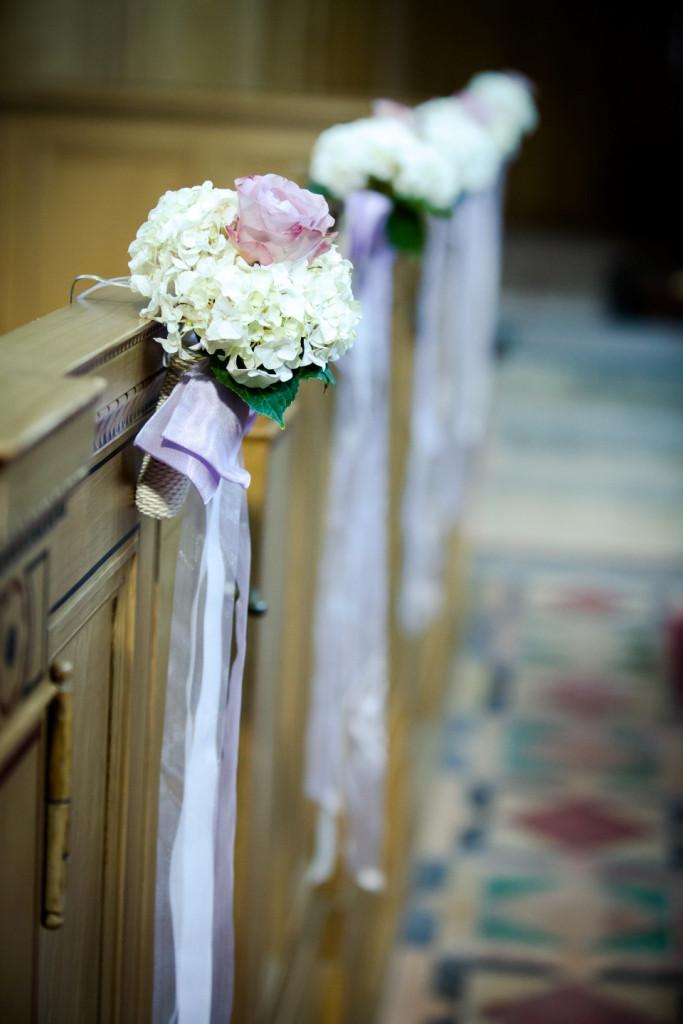 Deko Hochzeit Kirche  Pacman wedding ♥ Hochzeit in lila mit Pacman – Motto
