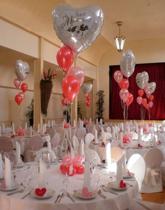 Dekoservice Hochzeit  Hochzeitsdeko Shop Hannover Hochzeit Geschenke und