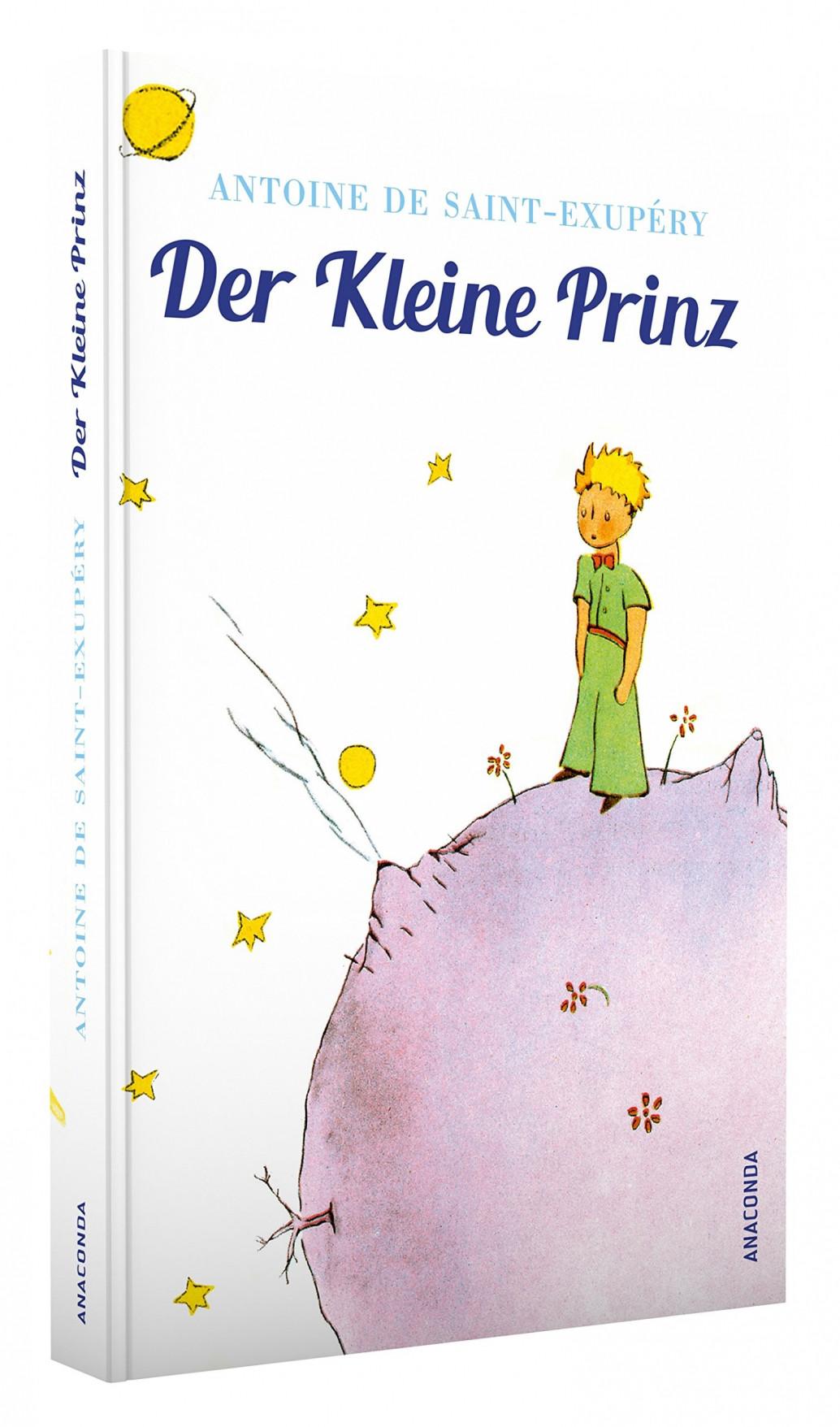 Der Kleine Prinz Hochzeit  Der Kleine Prinz Sprüche Bild Das Wirklich Luxus – Zonu