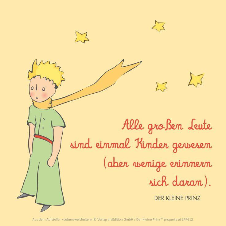 Der Kleine Prinz Hochzeit  Best 25 Schutzengel sprüche ideas on Pinterest