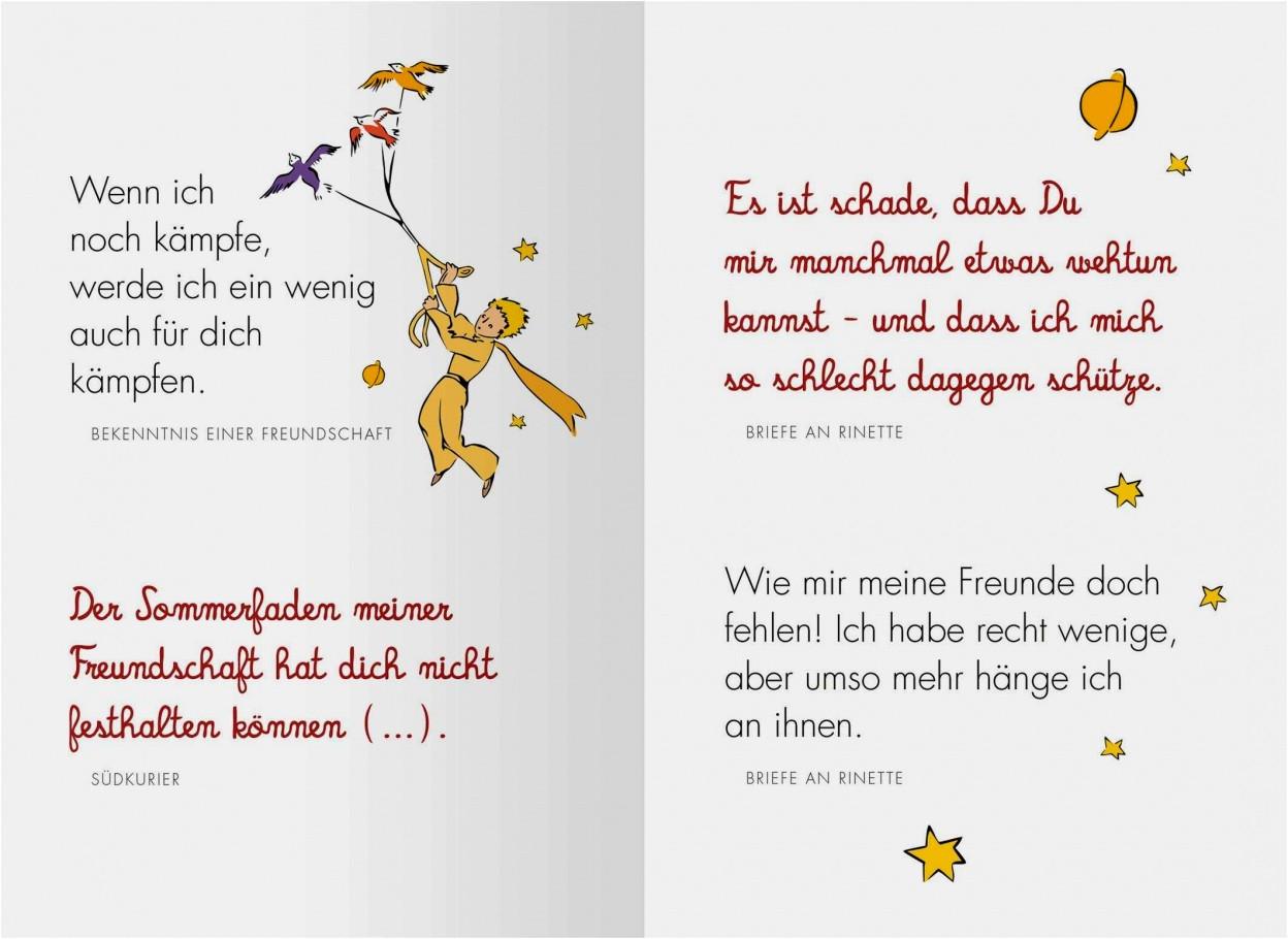 20 Besten Ideen Der Kleine Prinz Zitate Hochzeit - Beste