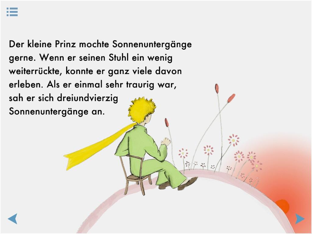 20 Besten Ideen Der Kleine Prinz Zitate Hochzeit - Beste ...