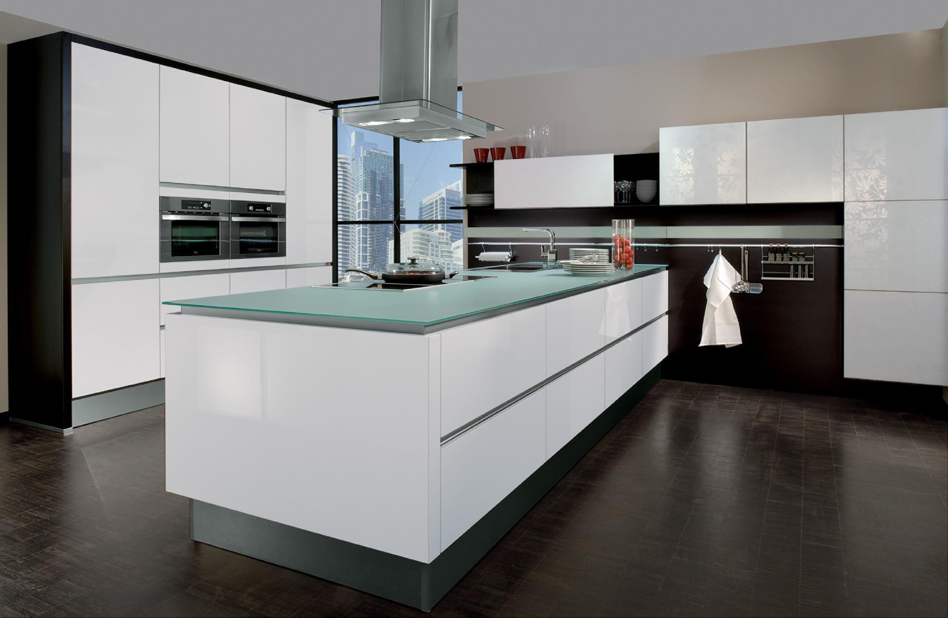 Design Küchen  störmer küchen
