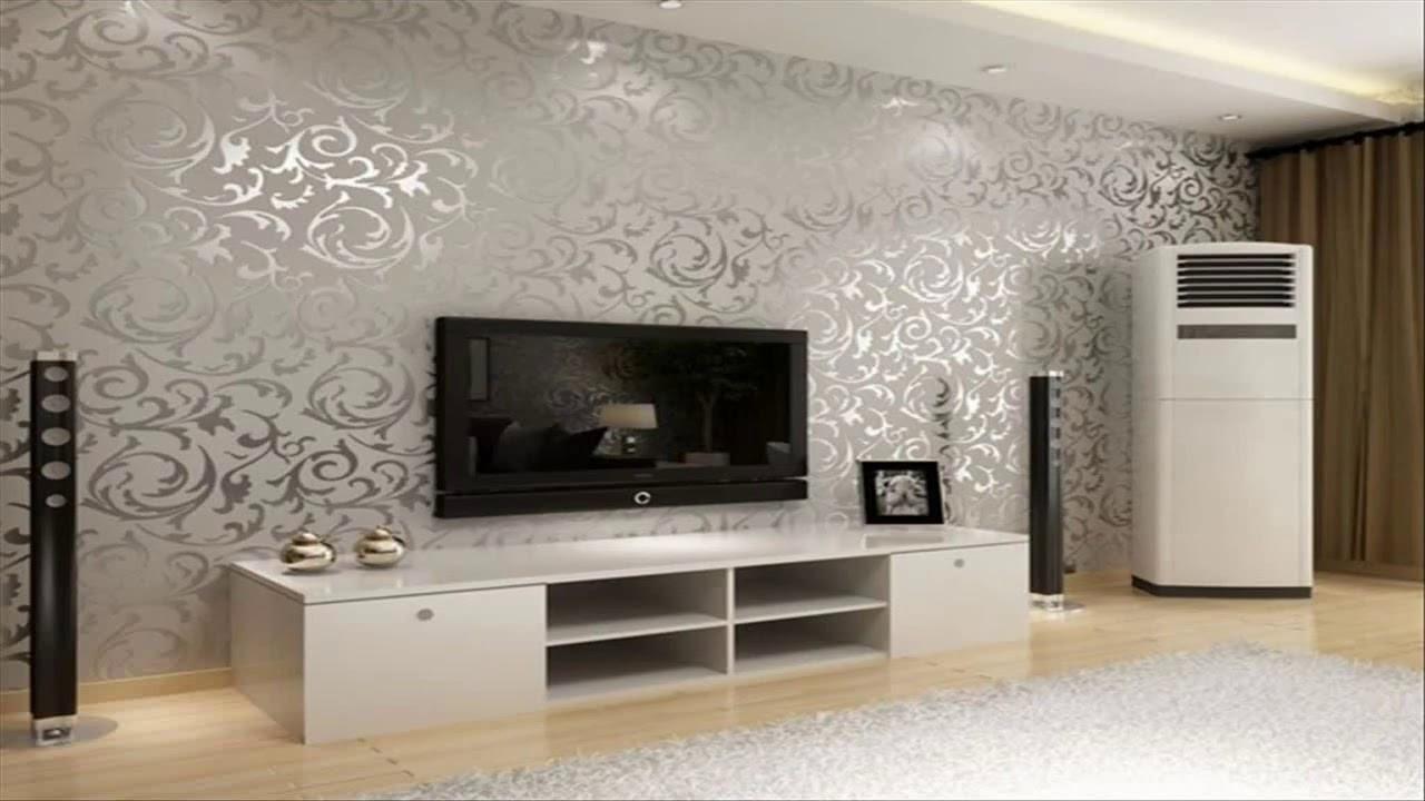 Design Wohnzimmer  28 WOHNZIMMER DESIGN TAPETEN BLAKUTAK 86