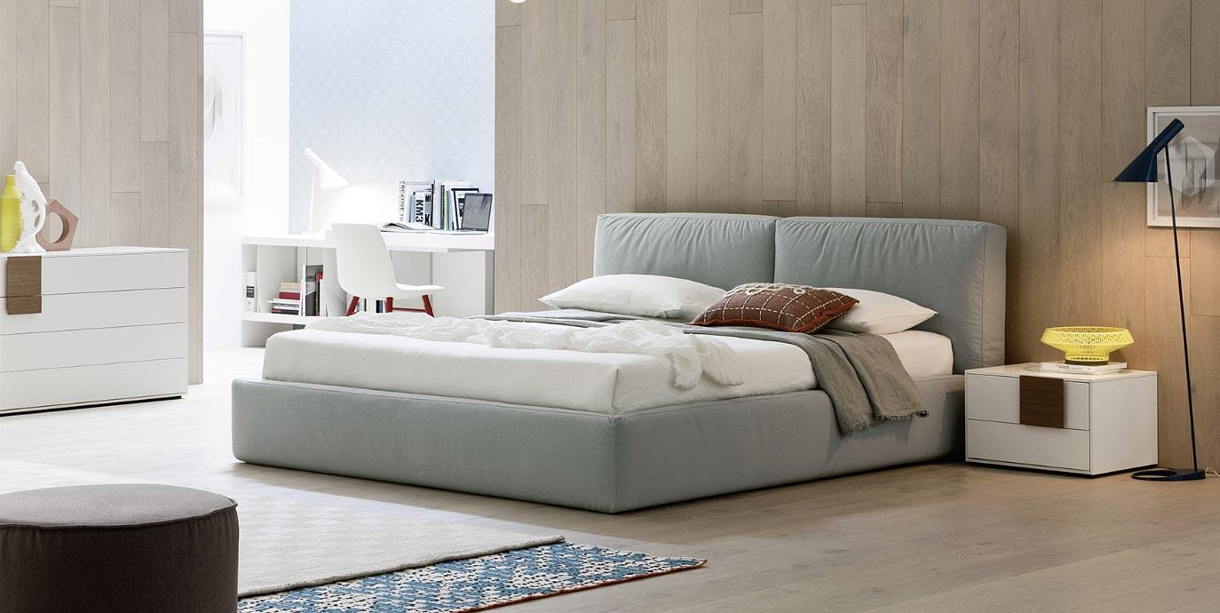 Designer Betten  Designer Betten Moderne • Hochwertig • Einzigartig