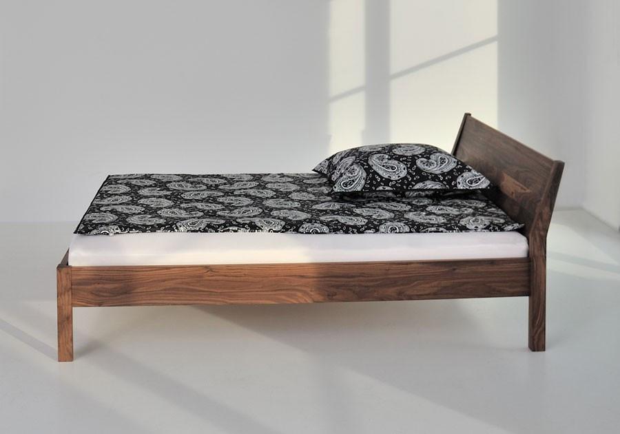 Designer Betten  Designer Bett VILLA Luxus für Ihr Schlafzimmer