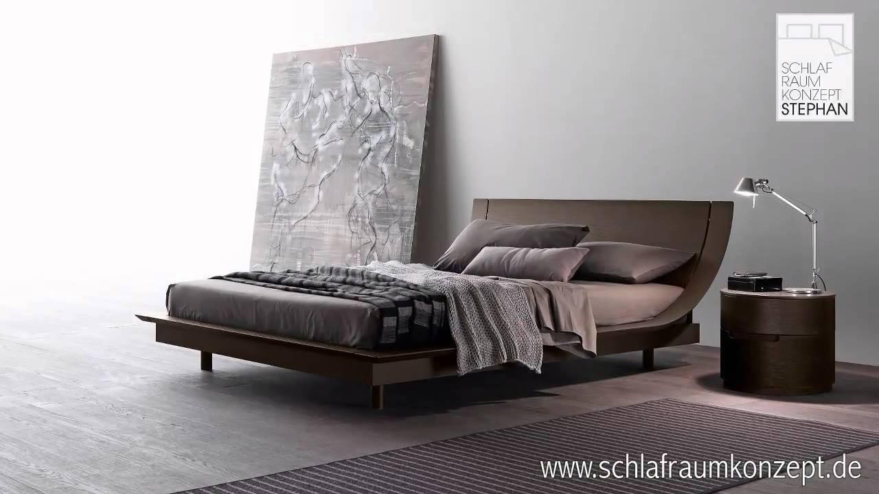 Designer Betten  Design Betten München Stephan Designer Bett Designerbetten