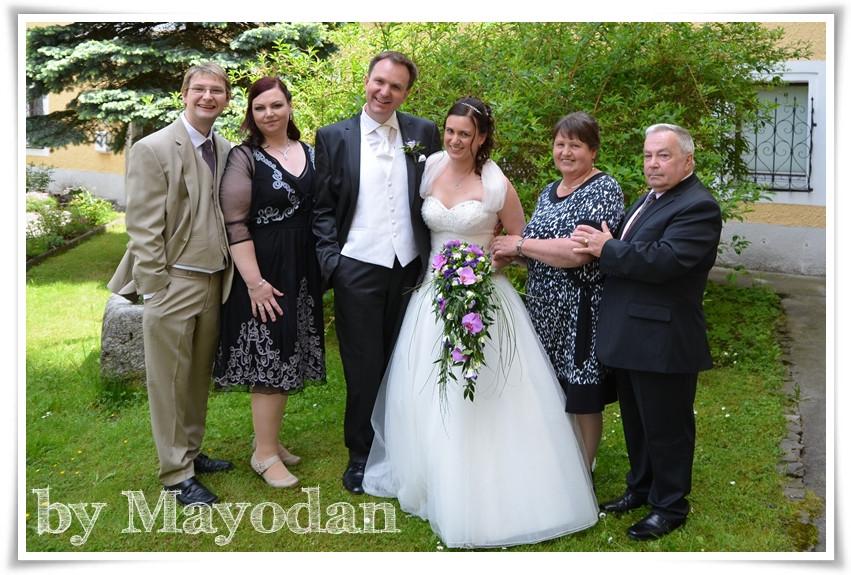 Die Hochzeit Meiner Schwester  Die Hochzeit meiner Schwester Mayodans Home Garden & Crafts