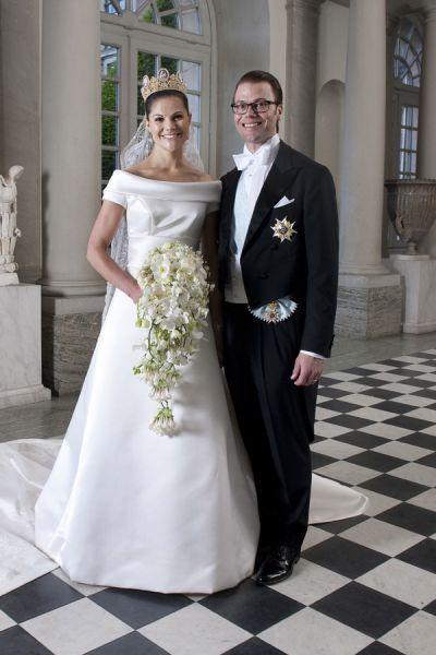 Die Royale Hochzeit
