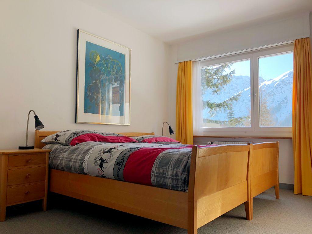 Doppelbett 1 40x2 00  Schlafzimmer Doppelbett Bettwäsche 1 55x2 00 Hefel