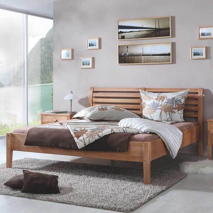Doppelbett 1 40x2 00  Bett 1 40x2 00 Bett X With Bett 1 40x2 00 Elegant Malm