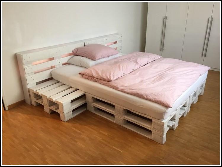 Doppelbett 1 40x2 00  Betten 1 40X2 00 monref