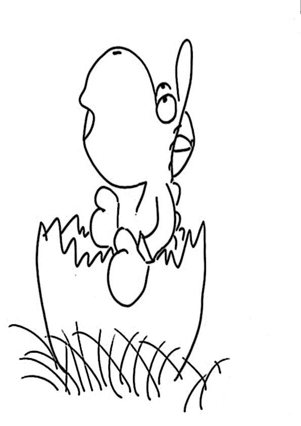 Drache Kokosnuss Ausmalbilder  drache kokosnuss 9