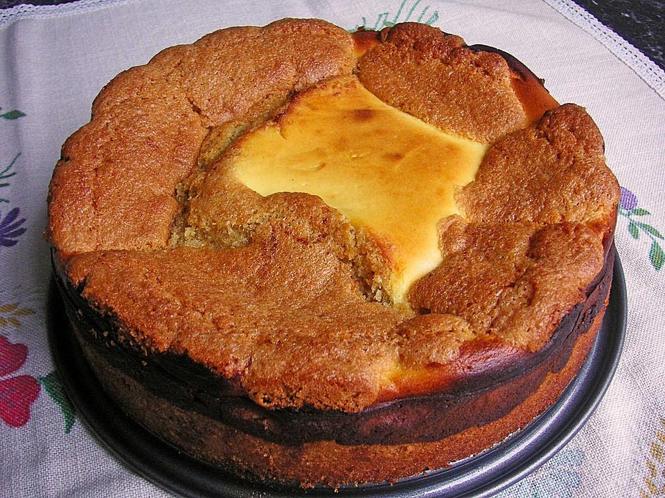 Dreh Dich Um Kuchen  Dreh dich um Kuchen von mautzi089