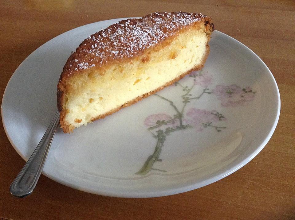 Dreh Dich Um Kuchen  Dreh dich um Kuchen von Lumumba1311