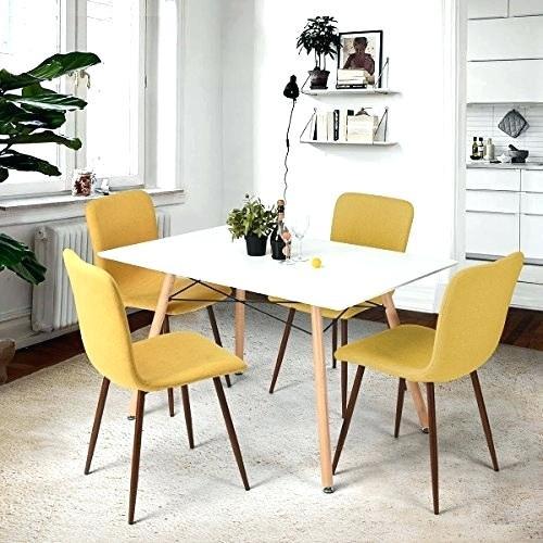 Dsw Stuhl  Eames Dsw Stuhl Original Plastic Chair Vitra Dsw Stuhl