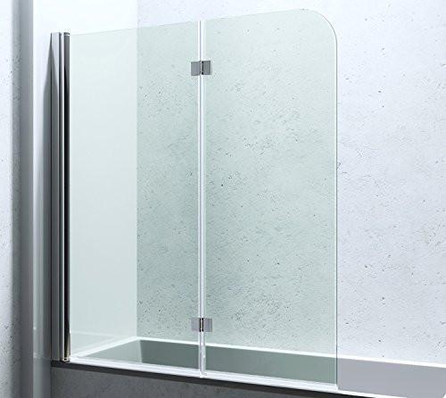 Duschabtrennung Badewanne  Duschabtrennung Badewanne • Vergleiche Angebote FAQ