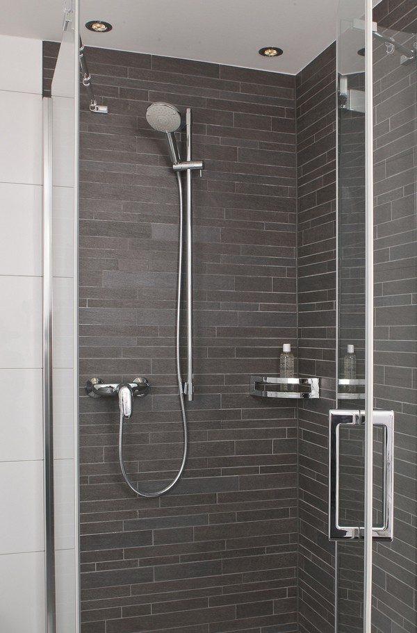 Dusche Abdichten  Dusche abdichten