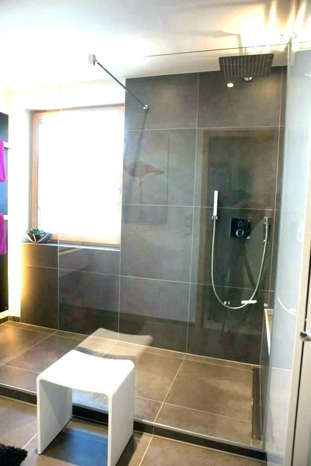 Dusche Englisch  Begehbare Dusche Englisch Warawaratv Bodengleiche