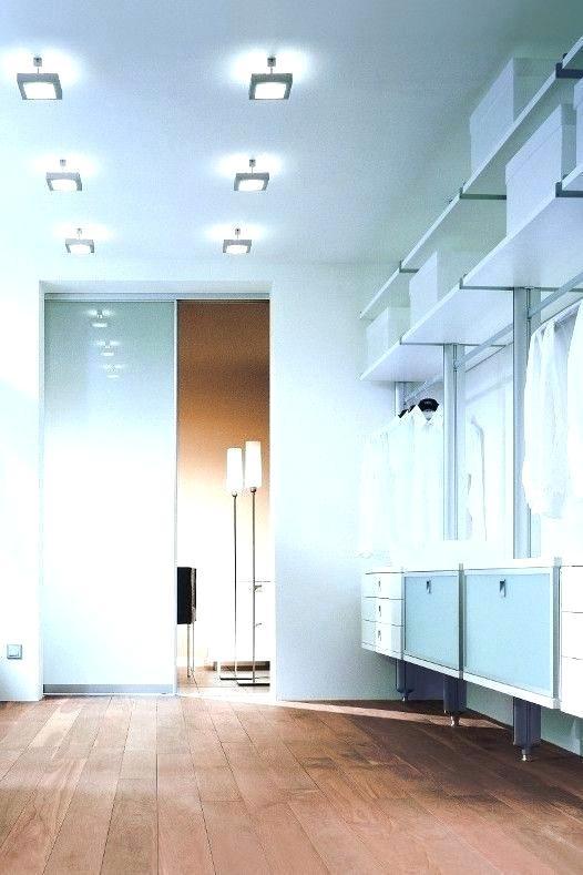 Dusche Englisch  Bodengleiche Dusche Lux Englisch Rutschfeste Fliesen Wanne