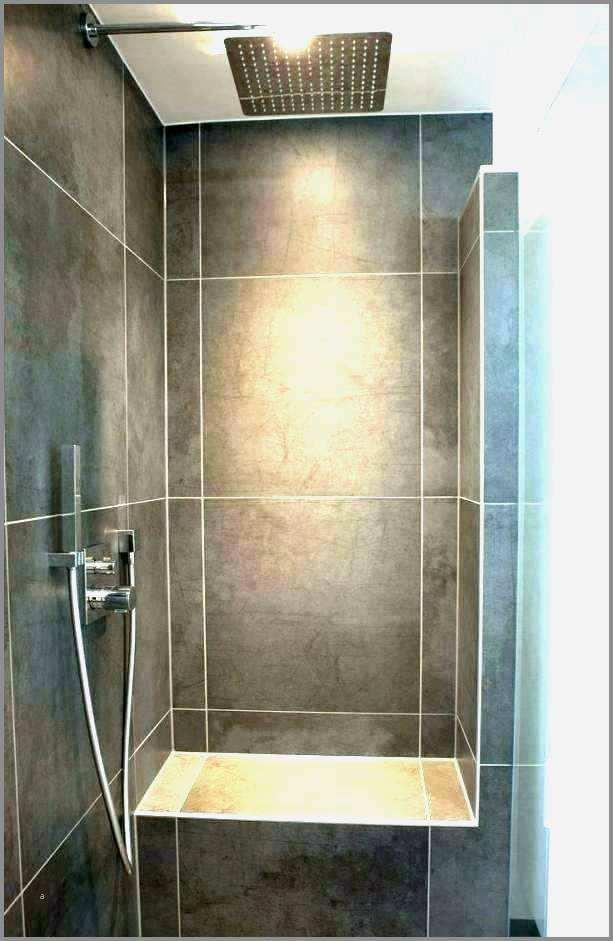 Dusche Reinigen  Abfluss Reinigen Dusche ️30 Cool Abfluss Bodengleiche