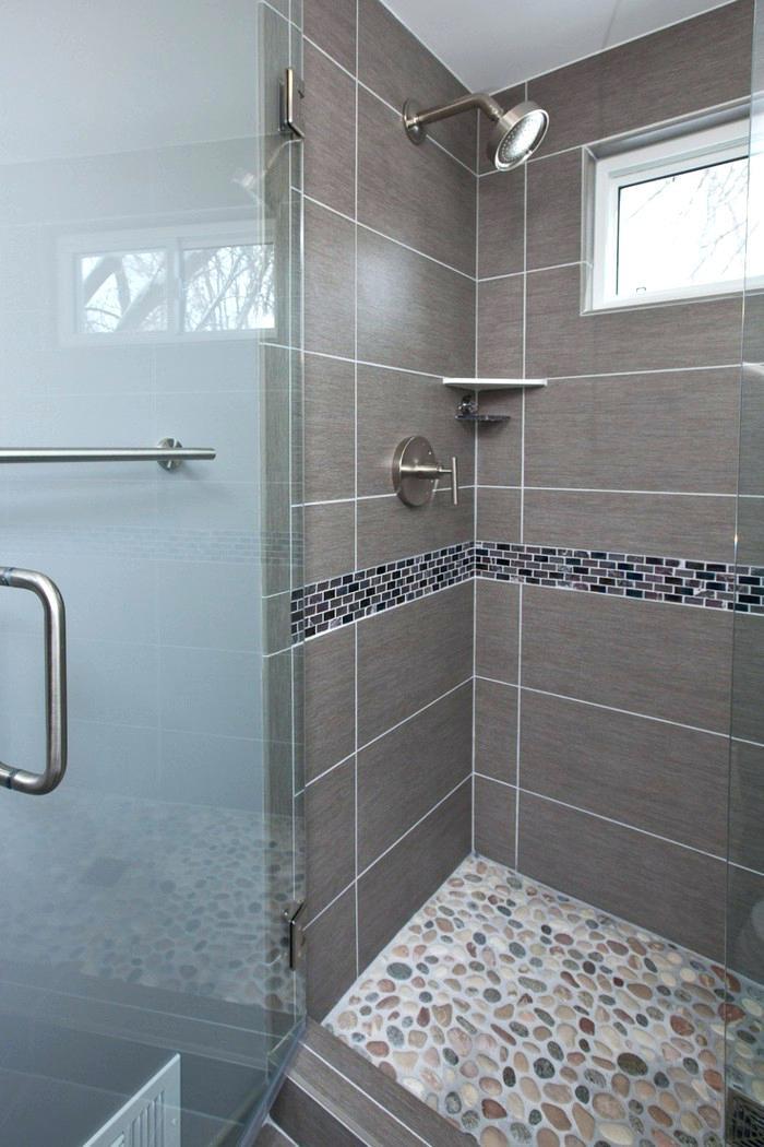 Dusche Reinigen  Dusche Reinigen Elegant Dusche Reinigen Von Kalk Und
