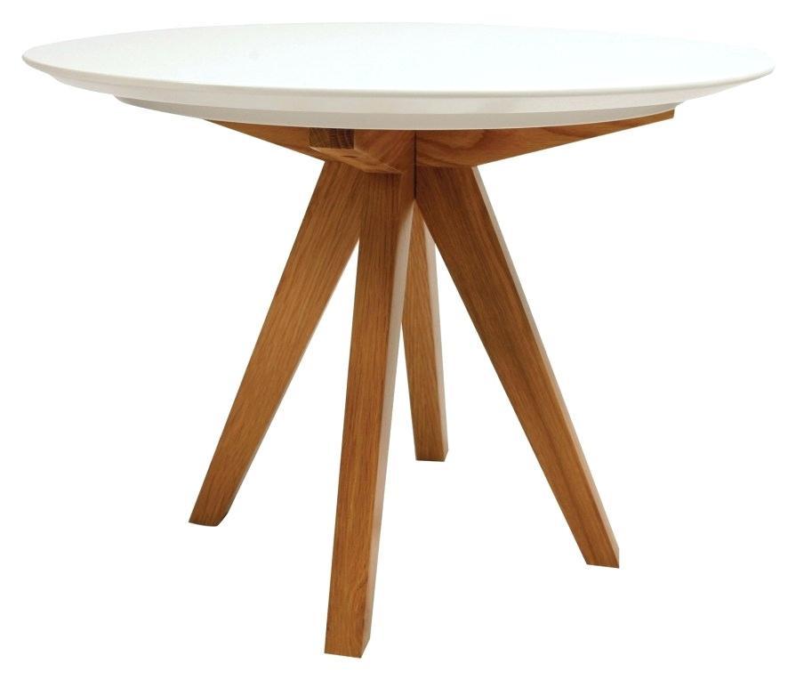 Ebay Kleinanzeigen Tisch  Esstisch Klein Ausziehbar Tisch Rund Ausziehbar Ebay
