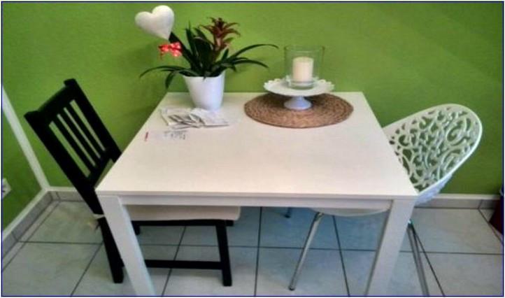 Ebay Kleinanzeigen Tisch  Esstisch Möbel gebraucht kaufen