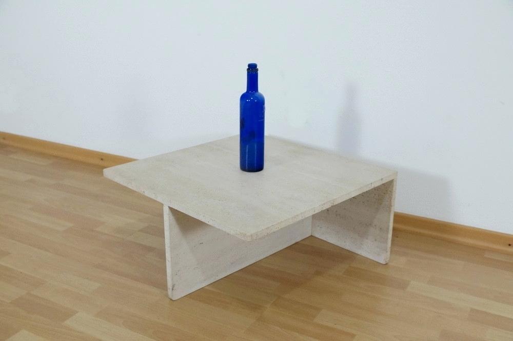 Ebay Kleinanzeigen Tisch  Travertin Tisch Tischplatten Reinigen Ebay Kleinanzeigen