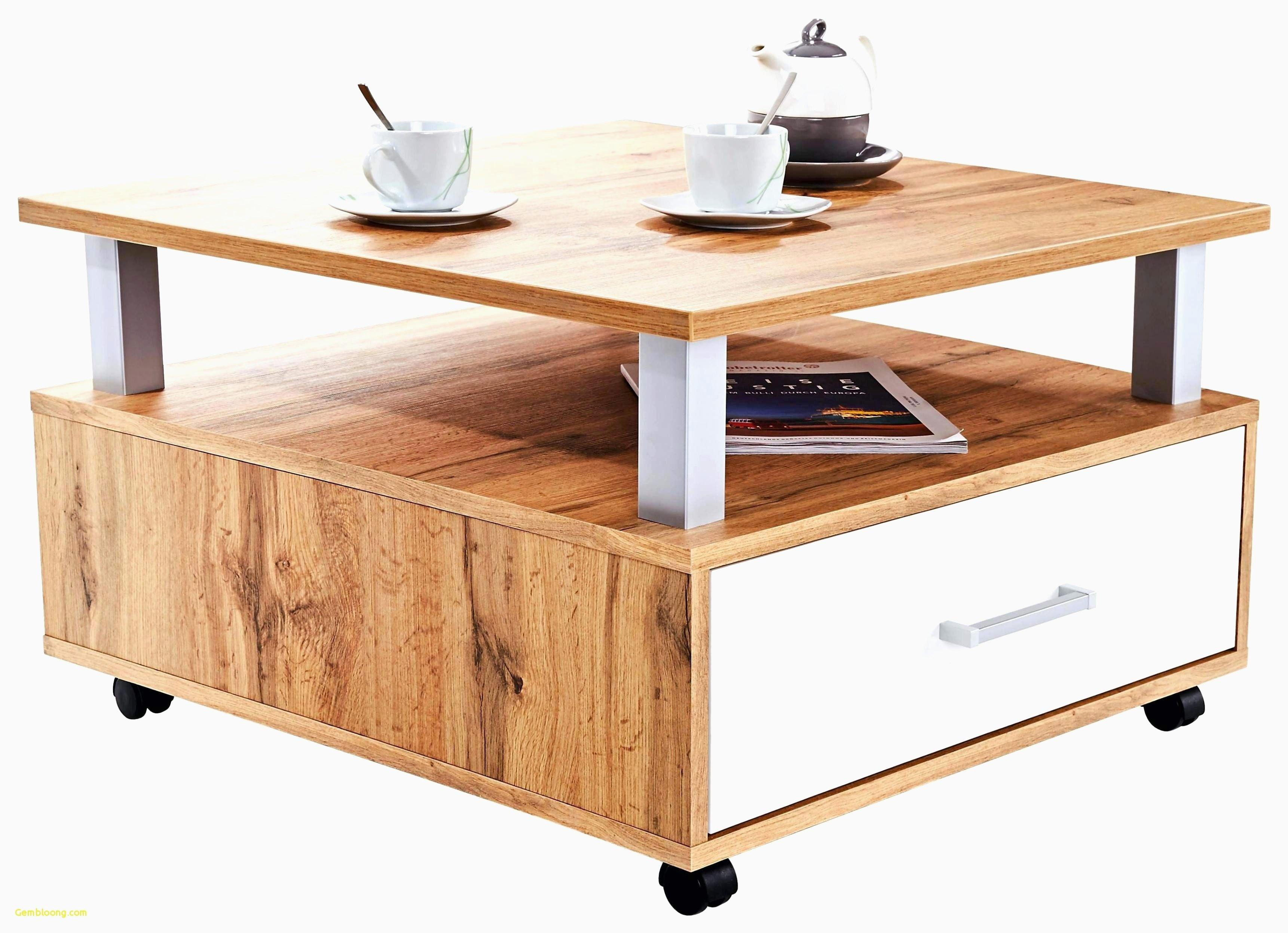 Ebay Kleinanzeigen Tisch  Ebay Kleinanzeigen Gartentisch Schön 34 Das Beste Von