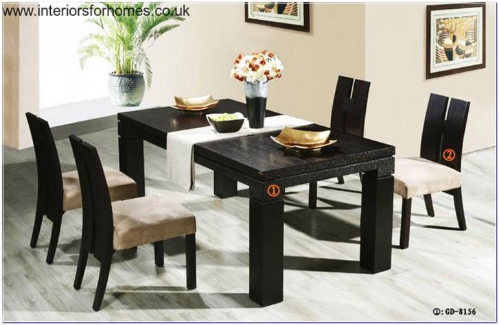 Ebay Kleinanzeigen Tisch  Ebay Kleinanzeigen Esstisch Und Stuhle