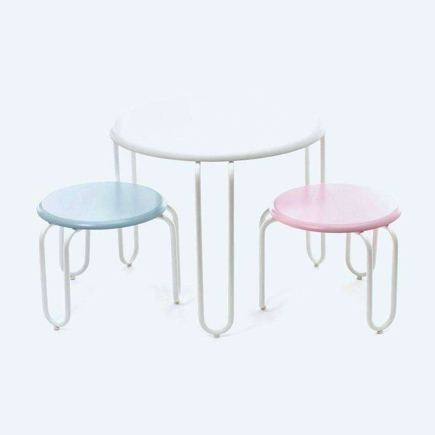 Ebay Kleinanzeigen Tisch  Kinder Tisch Und Stuhle Ikea Kindertisch Plastik Mit