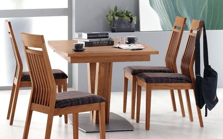 Ebay Kleinanzeigen Tisch  Tisch Und Stuhle Ekedalen Odger 2 Sta 1 4 Hle Kindertisch