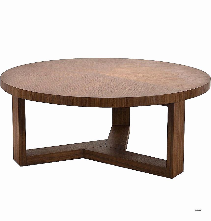 Ebay Kleinanzeigen Tisch  Tischplatte Massivholz Baumkante Schön Esstisch Baumkante