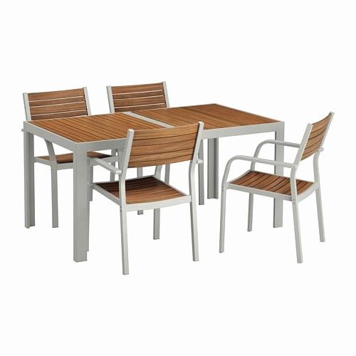 Ebay Kleinanzeigen Tisch  Esstisch Ikea Ebay Kleinanzeigen Einzigartig Tisch