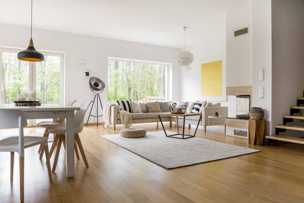 Ebay Kleinanzeigen Wohnung  35 Neueste Ebay Kleinanzeigen Wohnung Hannover Bau Layout