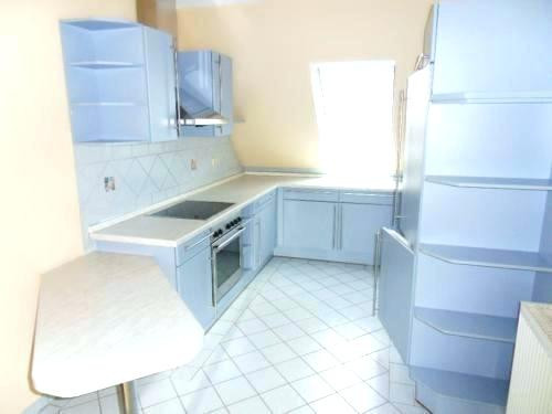 Ebay Kleinanzeigen Wohnung  ebay kleinanzeigen wohnung leipzig