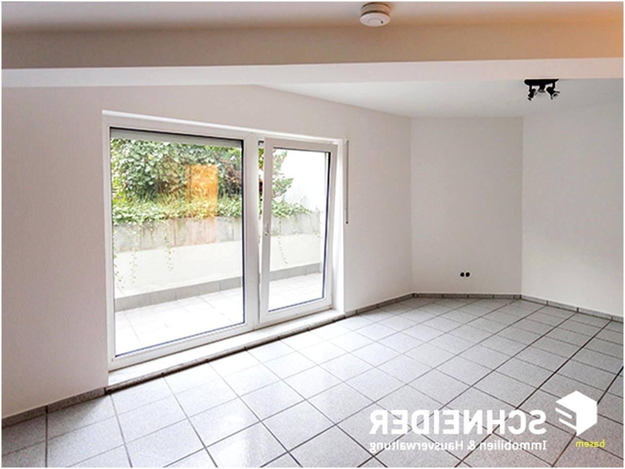 Ebay Kleinanzeigen Wohnung  34 Coolste Wohnung Vermieten Anzeige Muster