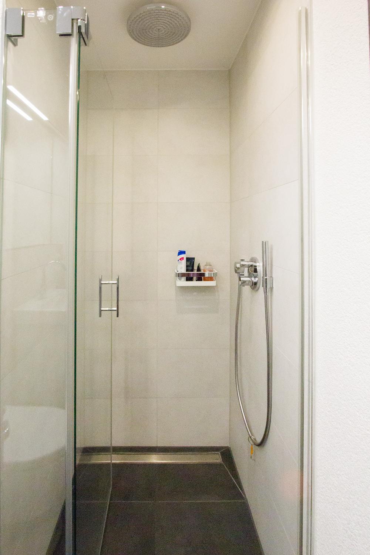 Ebenerdige Dusche  Ebenerdige Dusche • Bilder & Ideen • COUCH