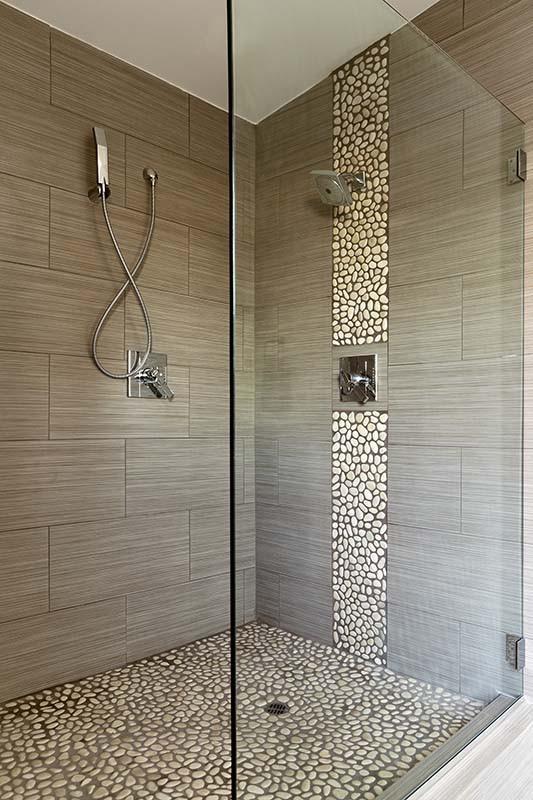 Ebenerdige Dusche  Ebenerdige Duschen – Schon heute an morgen denken