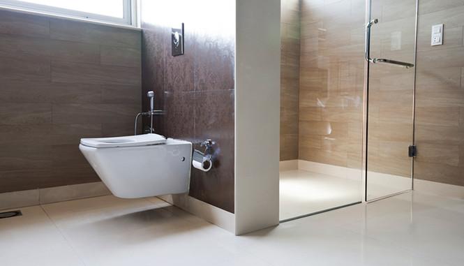 Ebenerdige Dusche  Dusche Duschkabinen