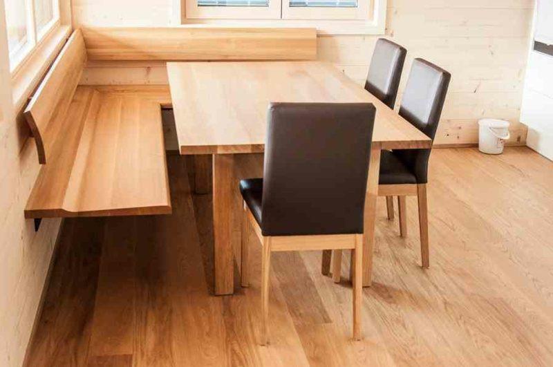 Eckbank Selber Bauen  Eckbank selber bauen Anleitung und hilfreiche Tipps