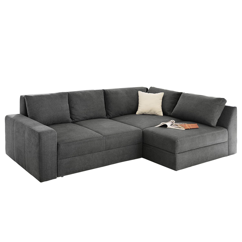 Ecksofa Mit Schlaffunktion  ecksofa 180x180 Bestseller Shop für Möbel und Einrichtungen