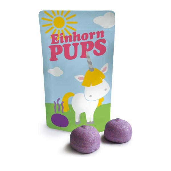 Einhorn Geschenke  Einhorn Pups online kaufen