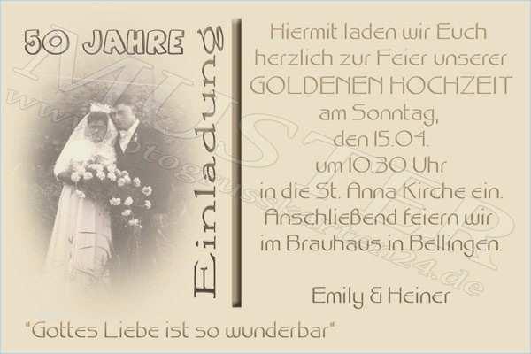 Einladung Goldene Hochzeit Vorlage Word  Excelent Word Vorlage Einladung Goldene Hochzeit