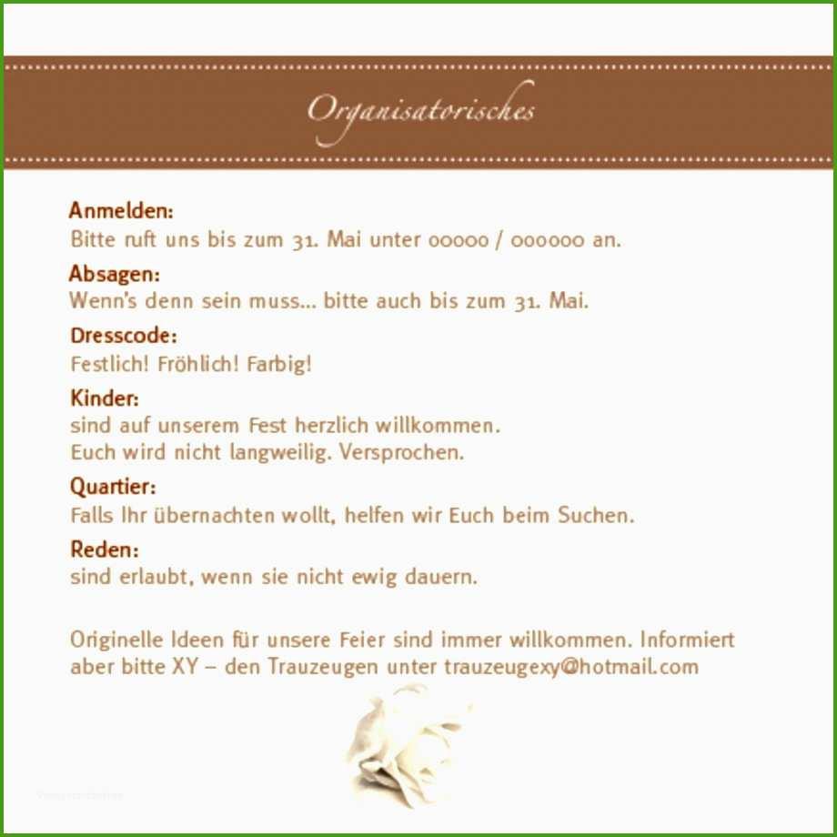 Einladung Goldene Hochzeit Vorlage Word  Klappkarte Word Vorlage Niedliche Einladung Goldene