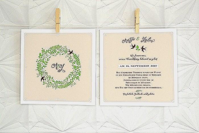 Einladung Goldene Hochzeit Vorlage Word  Vorlage Einladung Goldene Hochzeit Word Beeindruckend Word