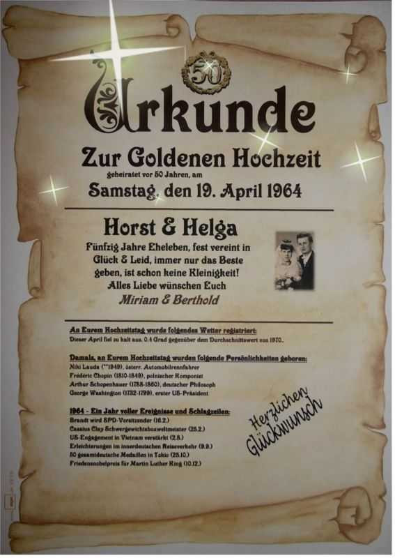 Einladung Goldene Hochzeit Vorlage Word  Einladung Goldene Hochzeit Vorlage Word Schön Goldene