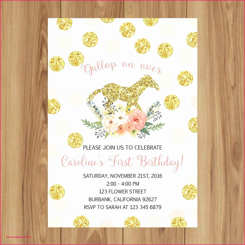 Einladungskarten Goldene Hochzeit Kostenlos Ausdrucken  Best Einladungskarten Goldene Hochzeit Kostenlos